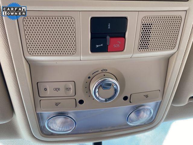 2014 Volkswagen Passat TDI SE w/Sunroof & Nav Madison, NC 36
