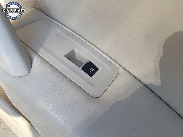 2014 Volkswagen Passat SE w/Sunroof & Nav Madison, NC 13