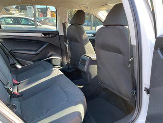 2014 Volkswagen Passat S  city Wisconsin  Millennium Motor Sales  in , Wisconsin