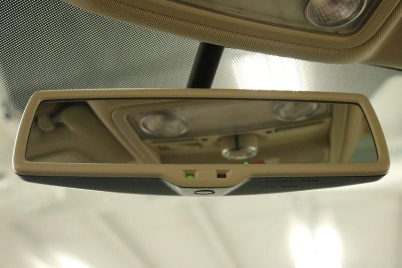 2014 Volkswagen Passat TDI SEL Premium  city NC  The Group NC  in Mansfield, NC