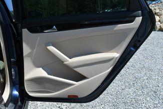 2014 Volkswagen Passat TDI SEL Premium Naugatuck, Connecticut 10