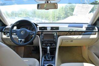 2014 Volkswagen Passat TDI SEL Premium Naugatuck, Connecticut 14