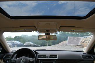 2014 Volkswagen Passat TDI SEL Premium Naugatuck, Connecticut 11