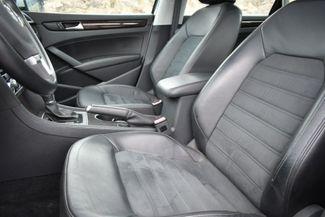 2014 Volkswagen Passat TDI SEL Premium Naugatuck, Connecticut 15