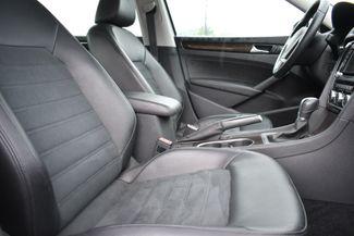 2014 Volkswagen Passat TDI SEL Premium Naugatuck, Connecticut 9