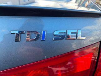 2014 Volkswagen Passat TDI SEL Premium New Brunswick, New Jersey 15