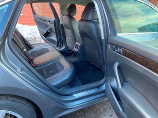 2014 Volkswagen Passat TDI SEL Premium New Brunswick, New Jersey 16