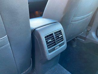 2014 Volkswagen Passat TDI SEL Premium New Brunswick, New Jersey 24