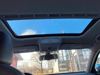 2014 Volkswagen Passat TDI SEL Premium New Brunswick, New Jersey 25