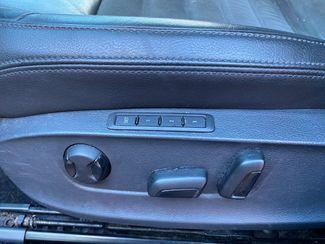 2014 Volkswagen Passat TDI SEL Premium New Brunswick, New Jersey 28