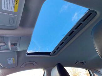 2014 Volkswagen Passat TDI SEL Premium New Brunswick, New Jersey 29