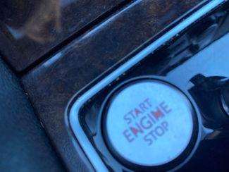 2014 Volkswagen Passat TDI SEL Premium New Brunswick, New Jersey 30