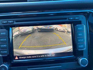 2014 Volkswagen Passat TDI SEL Premium New Brunswick, New Jersey 23