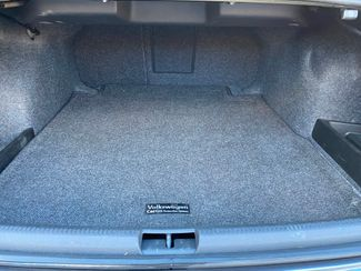 2014 Volkswagen Passat TDI SEL Premium New Brunswick, New Jersey 33