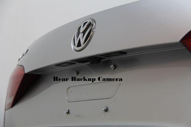 2014 Volkswagen Passat TDI SE w/Sunroof & Nav Richmond, Virginia 32