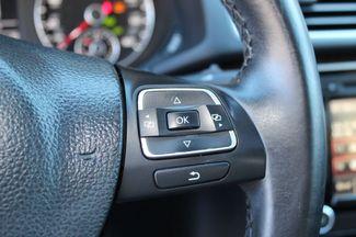 2014 Volkswagen Passat SEL Premium  city PA  Carmix Auto Sales  in Shavertown, PA