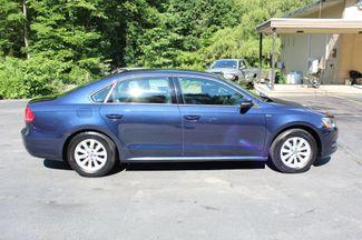 2014 Volkswagen Passat Wolfsburg Ed  city PA  Carmix Auto Sales  in Shavertown, PA