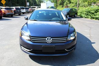 2014 Volkswagen Passat Wolfsburg Ed  city PA  Carmix Auto Sales  in Shavertown, PA