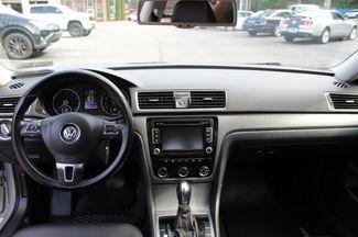 2014 Volkswagen Passat SE wSunroof  city PA  Carmix Auto Sales  in Shavertown, PA