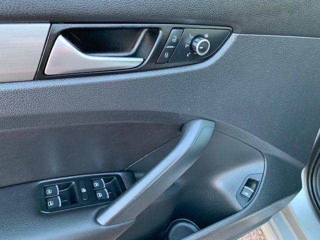 2014 Volkswagen Passat TDI SE 10 YEAR/120,000 MILE TDI FACTORY WARRANTY Mesa, Arizona 15