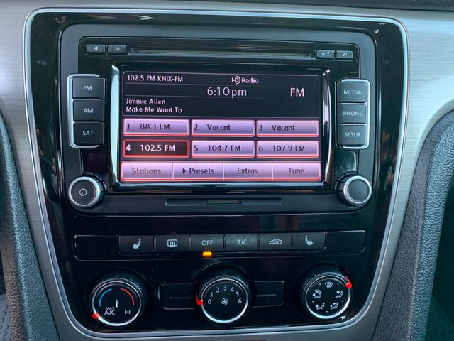 2014 Volkswagen Passat TDI SE 10 YEAR/120,000 MILE TDI FACTORY WARRANTY Mesa, Arizona 18