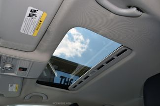 2014 Volkswagen Passat SE w/Sunroof Waterbury, Connecticut 13