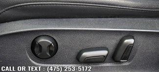 2014 Volkswagen Passat SE w/Sunroof Waterbury, Connecticut 13