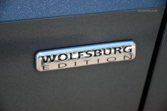 2014 Volkswagen Passat Wolfsburg Ed Waterbury, Connecticut 1