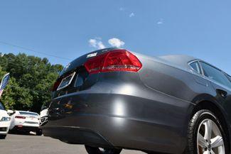 2014 Volkswagen Passat Wolfsburg Ed Waterbury, Connecticut 10
