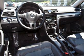 2014 Volkswagen Passat Wolfsburg Ed Waterbury, Connecticut 12