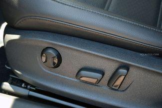 2014 Volkswagen Passat Wolfsburg Ed Waterbury, Connecticut 22