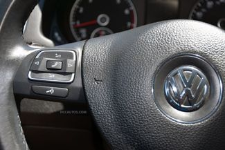 2014 Volkswagen Passat Wolfsburg Ed Waterbury, Connecticut 23