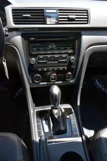 2014 Volkswagen Passat Wolfsburg Ed Waterbury, Connecticut 25
