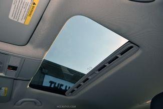 2014 Volkswagen Passat SE w/Sunroof Waterbury, Connecticut 14
