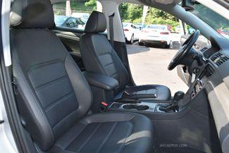 2014 Volkswagen Passat SE w/Sunroof Waterbury, Connecticut 18