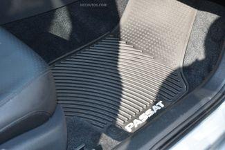 2014 Volkswagen Passat SE w/Sunroof Waterbury, Connecticut 20