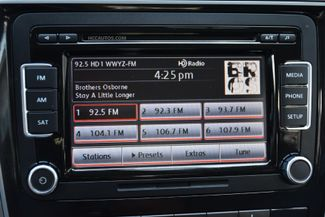 2014 Volkswagen Passat SE w/Sunroof Waterbury, Connecticut 29