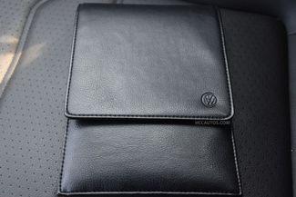 2014 Volkswagen Passat SE w/Sunroof Waterbury, Connecticut 34