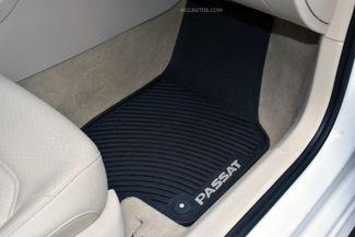 2014 Volkswagen Passat SE w/Sunroof Waterbury, Connecticut 19