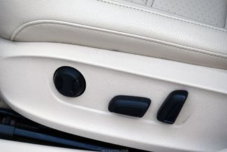 2014 Volkswagen Passat SE w/Sunroof Waterbury, Connecticut 24