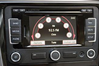 2014 Volkswagen Passat SE w/Sunroof Waterbury, Connecticut 28