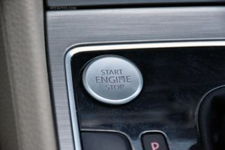 2014 Volkswagen Passat SE w/Sunroof Waterbury, Connecticut 30