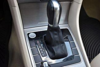 2014 Volkswagen Passat SE w/Sunroof Waterbury, Connecticut 31