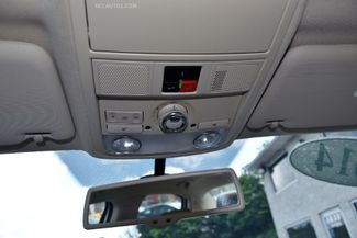 2014 Volkswagen Passat SE w/Sunroof Waterbury, Connecticut 33