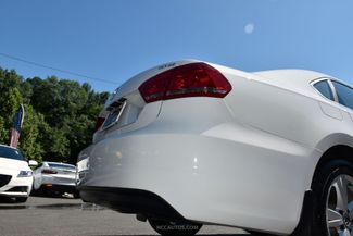2014 Volkswagen Passat SE Waterbury, Connecticut 9