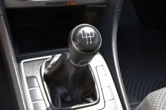 2014 Volkswagen Passat S Waterbury, Connecticut 1