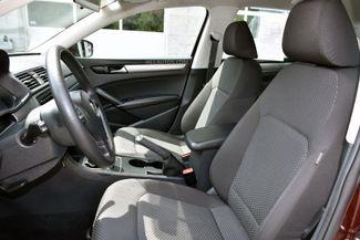 2014 Volkswagen Passat S Waterbury, Connecticut 12