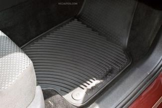 2014 Volkswagen Passat S Waterbury, Connecticut 17
