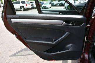2014 Volkswagen Passat S Waterbury, Connecticut 20