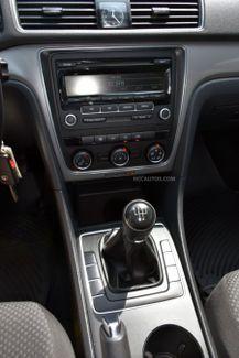 2014 Volkswagen Passat S Waterbury, Connecticut 24